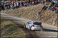 ES6 WRC Monte-Carlo 2016 02.jpg
