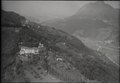ETH-BIB-Agra, Kurhaus, Sanatorium-LBS H1-010711.tif