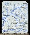 ETH-BIB-Belfort-St.Ursanne, Flüsse-Dia 247-Z-00244.tif