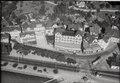 ETH-BIB-Flüelen, Hotel Urnerhof, Strassenbahn-LBS H1-009939.tif