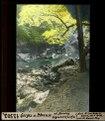 ETH-BIB-Gorges de l'Areuse, ob Boudry, Gegenlichtaufnahme-Dia 247-12503.tif