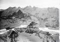 ETH-BIB-Grosse Scheidegg, Wetterhorn, Schreckhorn, Finsteraarhorn aus 3600 m-Inlandflüge-LBS MH01-000280.tif