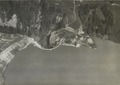 ETH-BIB-Lac de Montsalvens (Gemeinde Broc), Staumauer-Inlandflüge-LBS MH03-1703.tif