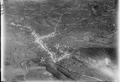 ETH-BIB-Ormalingen aus 600 m-Inlandflüge-LBS MH01-002878.tif