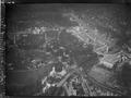 ETH-BIB-Paris, Kolonialausstellung-Inlandflüge-LBS MH01-006417.tif