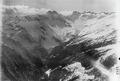 ETH-BIB-Pizzo Barone, Val Chironico v. O. aus 2000 m-Inlandflüge-LBS MH01-003351.tif