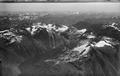 ETH-BIB-Pizzo Rotondo, Pizzo Lucendro, Gerntal, Tessin v. W. aus 4000 m-Inlandflüge-LBS MH01-005495.tif