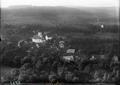 ETH-BIB-Rickenbach bei Menziken aus 200 m-Inlandflüge-LBS MH01-003573.tif