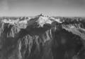 ETH-BIB-Val Bregaglia, Blick von Südosten auf Monte Disgrazia-LBS H1-018051.tif