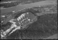 ETH-BIB-Wildegg, Steinbruch, Zementfabrik-LBS H1-013275.tif