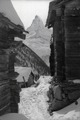 ETH-BIB-Zermatt, Matterhorn, Standaufnahme-Inlandflüge-LBS MH05-85-02.tif
