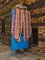 ET Tigray asv2018-01 img21 Debre Damo Monastery.jpg