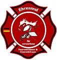 EVFMFD - Ehrenmal Verstorbene Feuerwehrmänner und Feuerwehrfrauen Deutschland.jpg