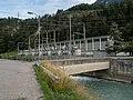 EWZ Kraftwerkzentrale Brücke über die Albula, Scharans GR – Sils im Domleschg GR 20190817-jag9889.jpg
