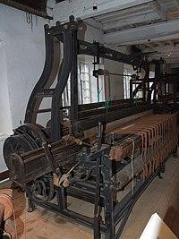 Early Power Loom Helmshore 6154.JPG