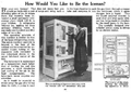 Early household refrigerator in Popular Science 1919.png