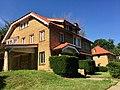 East Boulevard Historic District, Glenville, Cleveland, OH (28439614077).jpg