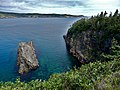 East Coast Trail (29101224747).jpg