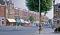 East Finchley High Road geograph-3385868-by-Ben-Brooksbank.jpg