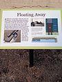 East River State Park - Historic Information Board 5.jpg