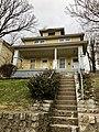 Eastern Avenue, Linwood, Cincinnati, OH (46500117255).jpg