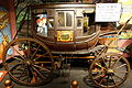 Eastern Coach, Concord, New Hampshire - Museum of Science and Industry (Chicago) - DSC06721.JPG