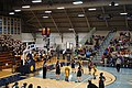Eastern New Mexico vs. Texas A&M–Commerce women's basketball 2016 14.jpg