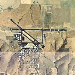 Eastern Oregon Regional Airport - Oregon.jpg