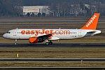 EasyJet, G-EZUL, Airbus A320-214 (28358359789).jpg