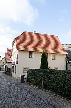 Ebern, Rittergasse 14-001.jpg