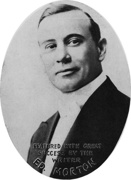 File:Eddie Morton sheet music cover.png