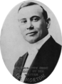 Eddie Morton sheet music cover.png