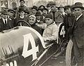Eddie Pullen - Mercer - San Francisco 1915.jpg