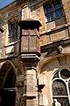 Edhral - Rouen 077 cloître-couvent-des-Visitandines.jpg