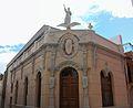Edifici del Sindicat, Benigembla.JPG