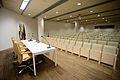 Edificio Administrativo Almanjayar (21672514448).jpg