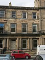 Edinburgh, 6 Hillside Crescent.jpg