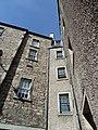 Edinburgh, UK - panoramio (114).jpg
