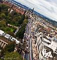 Edinburgh - Tilt-Shift (7199233260).jpg