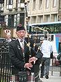 Edinburgh 1120896 nevit.jpg