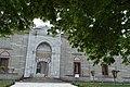 Edirne (15465883142).jpg