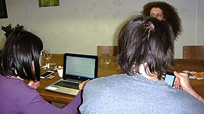 Edit-a-thon about music 5.jpg