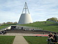 Edit-a-thon expeditions and scientific laws - TU Delft Library - 18 October 2014 01.jpg