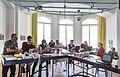 Editaton Shared Cities - Creative Momentum - II 37.jpg