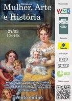 Editatona Mulher, Arte e História - v2.pdf
