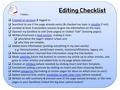Editing Checklist.pdf