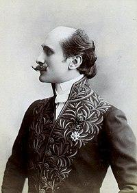 Edmond Rostand.jpg