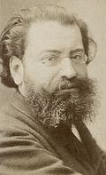 Édouard Drumont