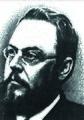Eduard Reisert.jpg