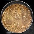 Edward III Aquitaine 3860mg.jpg